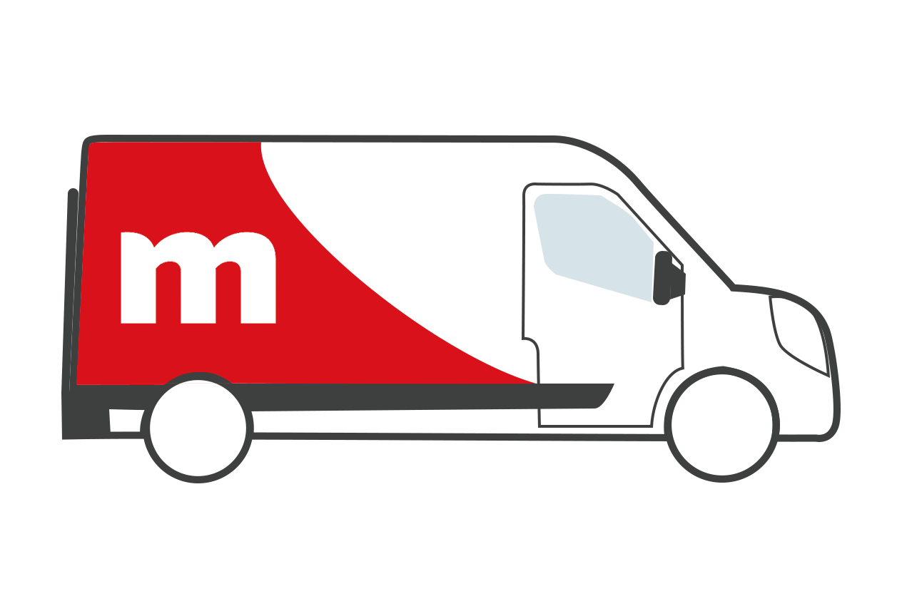camion_rouge_droite